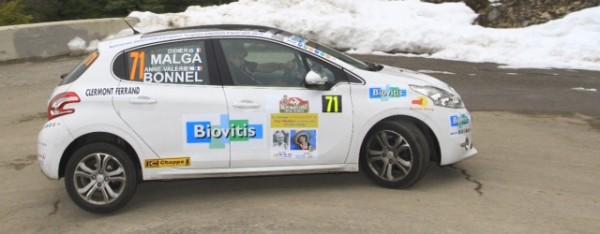 MONTE-CARLO-DES-ENERGIES-NOUVELLES-2015-La-208-de-Didier-MALGA