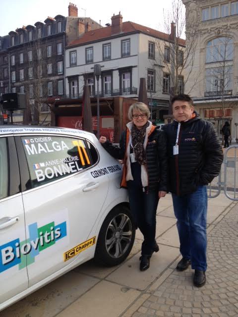 MONTE-CARLO-DES-ENERGIES-NOUVELLES-2015-La-208-de-Didier-MALGA-et-ANNEZ-VALERIE-BONNEL