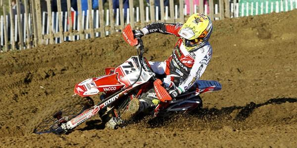 MOTO-CROSS-2015-CHAMPIONNAT-DE-FRANCE-5-Avril-VALENTIN-TEILLET