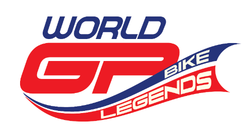 MOTO WORLD GP LEGEND 2015