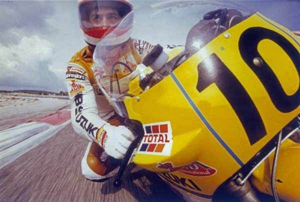 MOTO-WORLD-GP-LEGEND-FRANCO-UNCINI.