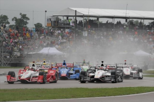 NDYCAR-2015-GP-DE-LOUISIANE-Depart-de-la-course.