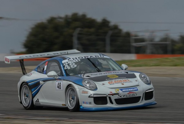PORSCHE-CARRERA-CUP-2015-LEDENON-MATHIEU-JAMINET-Photo-Antoine-CAMBLOR