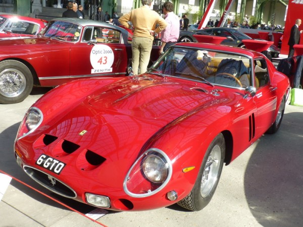 TOUR-AUTO-2015-FERRARI-250-GTO-de-1952.