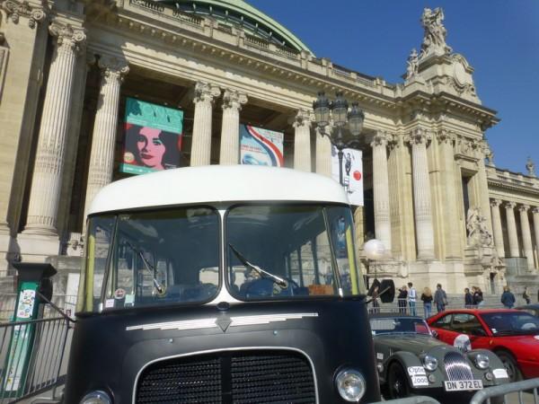 TOUR-AUTO-2015-Vérifications-et-départ-au-Grand-Palais-à-Paris
