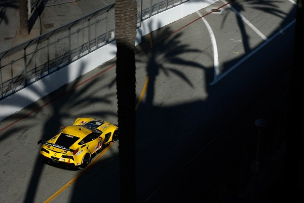 TUDOR-USCC-2015-A-LONG-BEACH-La-CORVETTE-GT