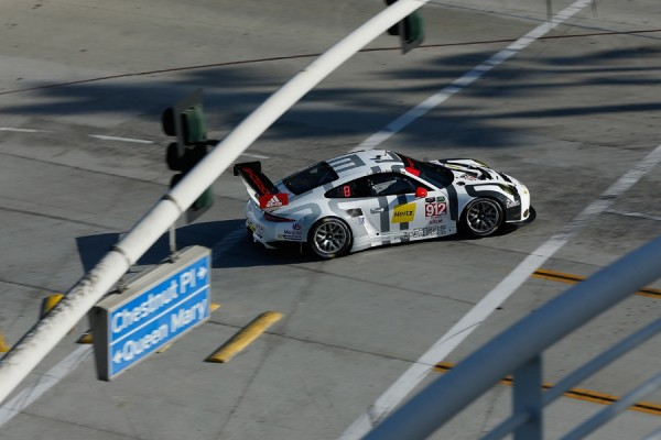 TUDOR-USCC-2015-A-LONG-BEACH-La-PORSCHE-USA