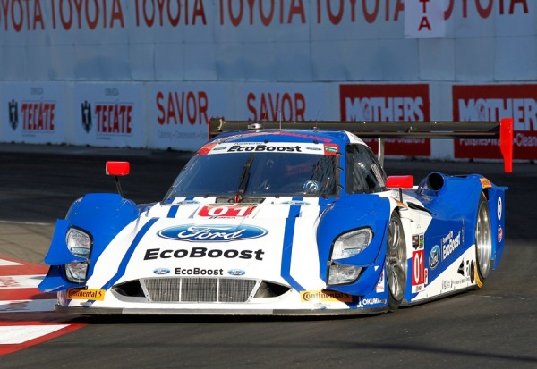 TUDOR-USCC-2015-A-LONG-BEACH-La-RLEY-FORD-du-CHIP-GANASSI