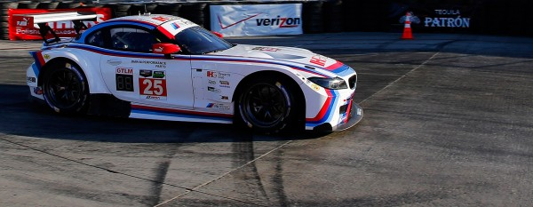 TUDOR-USCC-2015-LONG-BEACH-En-GT-victioire-BMW-avec-la-Z4-du-Team-RLL-RAHAL