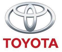 Toyota_logo_2005 bis PT