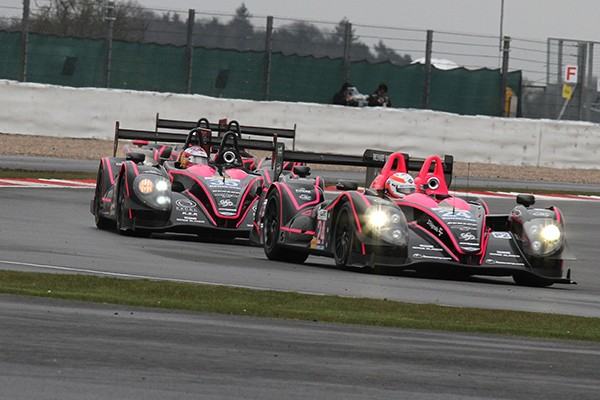 WEC-2013-SILVERSTONE-Les-MORGAN-OAK-essais-libres-vendredi-12-avril-Photo-Gilles-VITRY-autonewsinfo