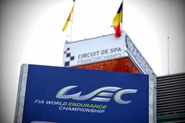 WEC-2014-SPA-photo-Jeff-CARTER