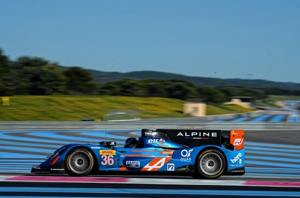 WEC-2015-Circuit-PAUL-RICARD-ALPINE-A450B-NISSAN-N°36-Photo-Antoine-CAMBLOR.