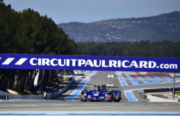 WEC-2015-PAUL-RICARD-Prologue-27-mars-ALPINE-SIGNATECH-N°36-Photo-Max-MALKA