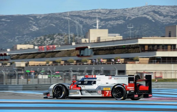 WEC-2015-PAUL-RICARD-Prologue-27-mars-AUDI-7-Photo-Antoine-CAMBLOR