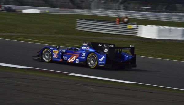 WEC-2015-SILVERSTONE-12-avril-ALPINE-N°-36-Photo-Max-MALKA