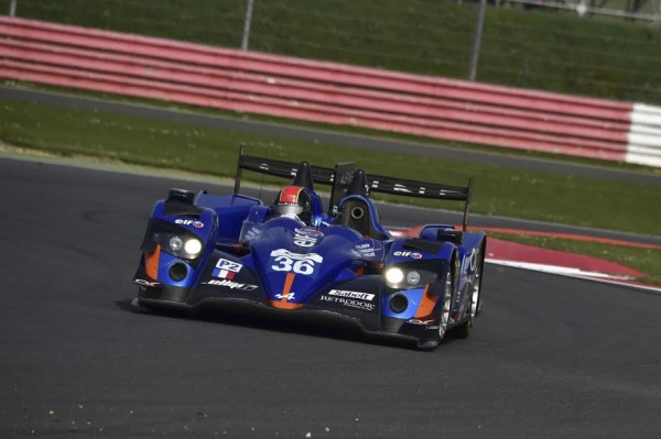 WEC-2015-SILVERSTONE-12-avril-ALPINE-la-N°-36-Photo-Max-MALKA