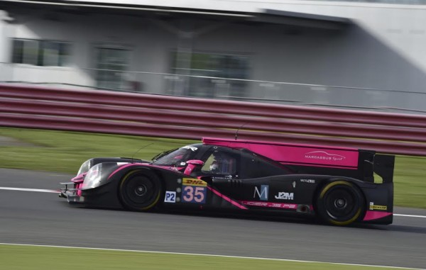WEC-2015-SILVERSTONE-12-avril-Equipe-OAK-LIGIER-N°-35-Photo-Max-MALKA
