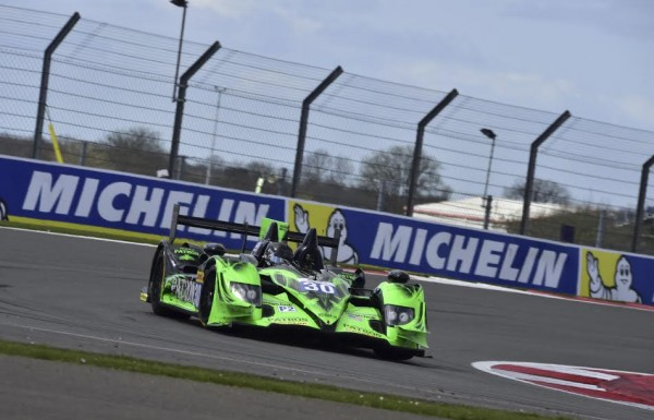 WEC-2015-SILVERSTONE-12-avril-HPD-ARX-03-b-N°30-Equipe-TEQUILA-PATRON-Photo-Max-MALKA.