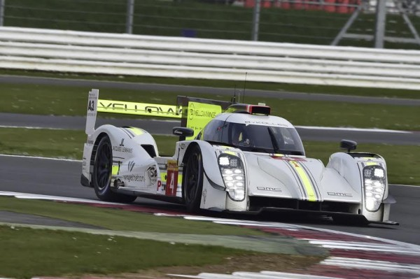 WEC-2015-SILVERSTONE-12-avril-La-CLM-P1-01-AER-Equipe-By-KOLLES-Photo-Max-MALKA