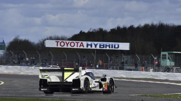 WEC-2015-SILVERSTONE-CLM-P1-01-AER-By-KOLLES-Photo-Max-MALKA