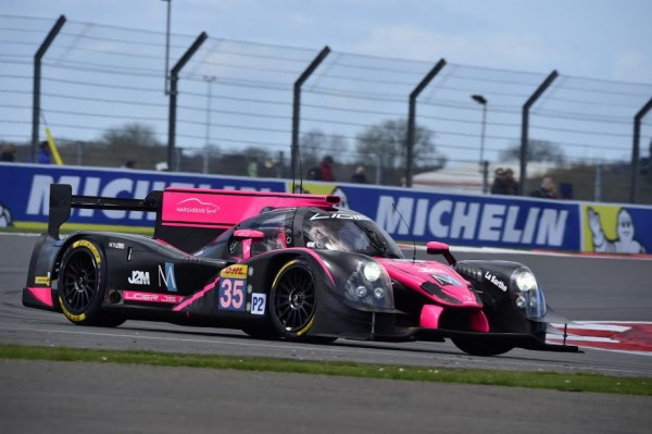 WEC-2015-SILVERSTONE-LIGIER-OAK-Racing-N°-35-Photo-Max-MALKA