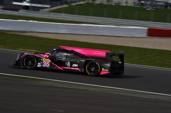 WEC-2015-SILVERSTONE-LIGIER-OAK-Racing-Photo-Max-MALKA