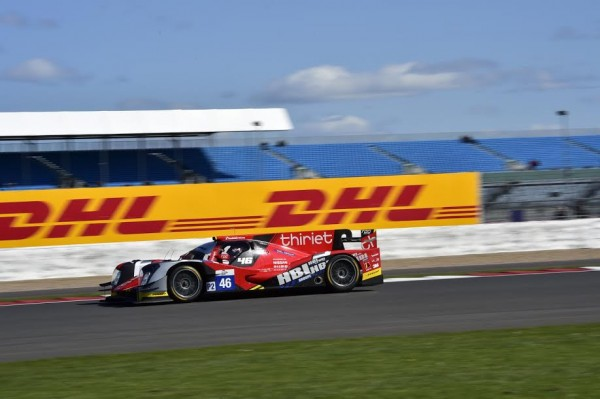WEC-2015-SILVERSTONE-ORECA-05-Team-THIRIET-Photo-Max-MALKA