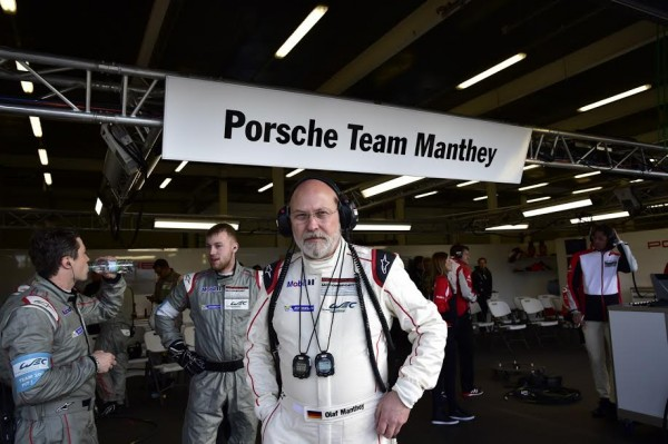 WEC-2015-SILVERSTONE-Olaf-MANTHEY-Team-PORSCHE-AG-MANTHEY-Photo-Max-MALKA