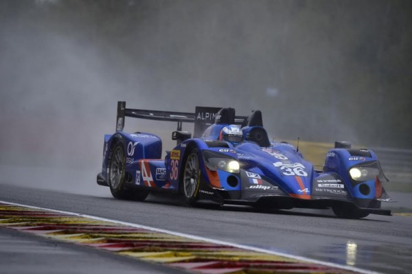 WEC-2015-SPA-Jeudi-26-avril-ALPINE-SIGNATECH-36-photo-Max-MALKA