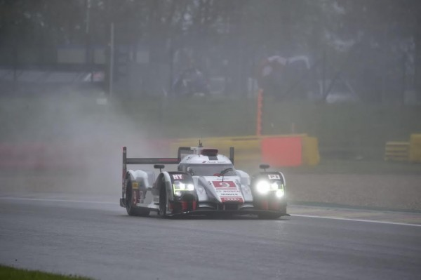 WEC-2015-SPA-Jeudi-26-avril-AUDI-N°9-ALBUQUERQUE-photo-Max-MALKA