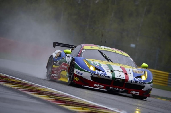 WEC-2015-SPA-Jeudi-26-avril-FERRARI-N°71-photo-Max-MALKA