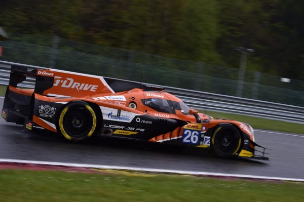 WEC-2015-SPA-Jeudi-26-avril-LIGIER-N°26-G-DRIVE-photo-Max-MALKA