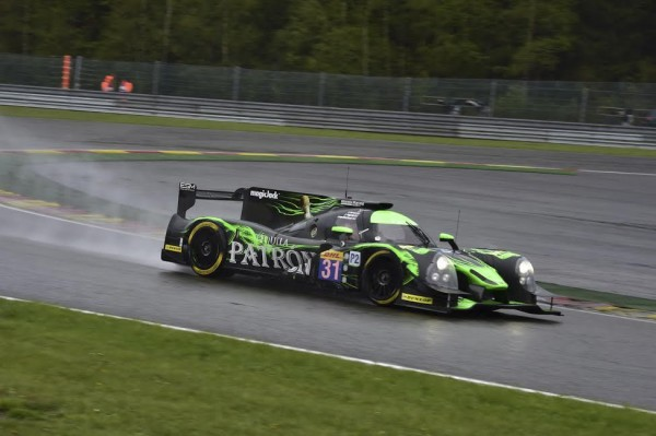 WEC-2015-SPA-Jeudi-26-avril-LIGIER-N°31-Team-US-TEQUILA-PATRON-photo-Max-MALKA