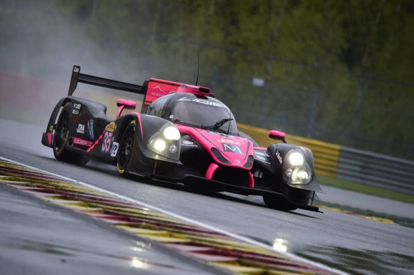 WEC-2015-SPA-Jeudi-26-avril-LIGIER-OAK-N°-35-photo-Max-MALKA