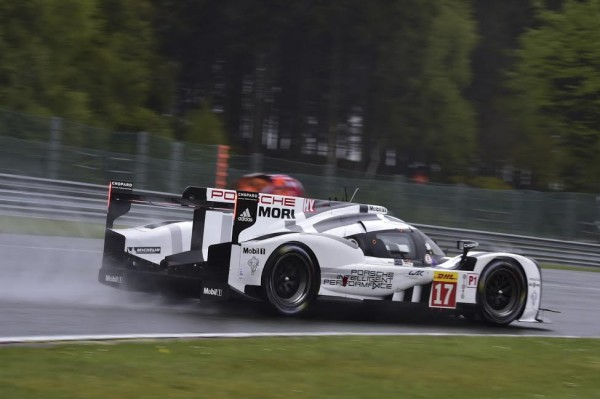 WEC-2015-SPA-Jeudi-26-avril-La-PORSCHE-919-N°-17-photo-Max-MALKA.