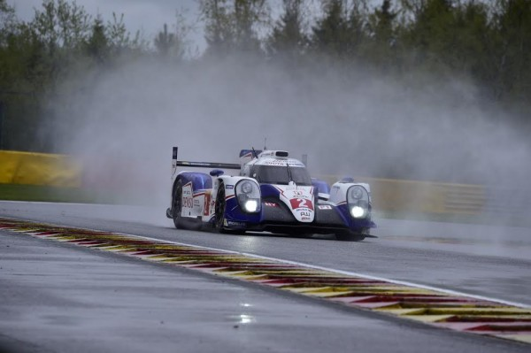 WEC-2015-SPA-Jeudi-26-avril-TOYOTA-N°-2-photo-Max-MALKA