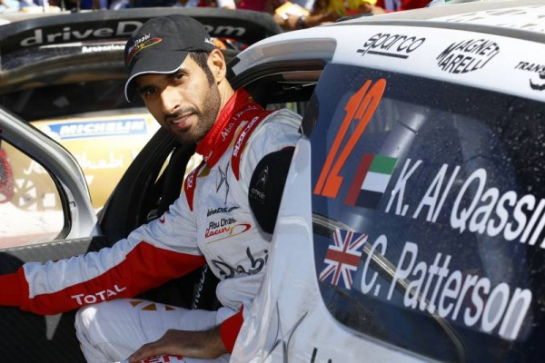 WRC-2015-ARGENTINE-26-avril-DS3-CITROEN-de-AL-QASSIMI.