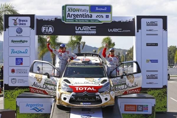 WRC-2015-ARGENTINE-26-avril-LA-JOIE-Des-seconds-MADS-OSTBERG-et