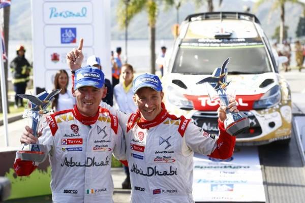 WRC-2015-ARGENTINE-26-avril-VICTOIRE-DE-LA-DS3-DE-MEEKE-NAGLE