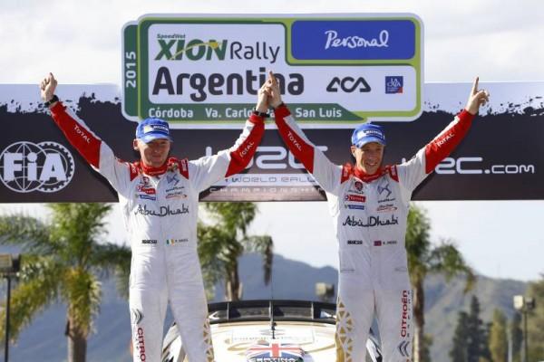 WRC-2015-ARGENTINE-26-avril-VICTOIRE-de-la-DS3-DE-MEEKE-NAGLE-LA-JOIE-DES-PILOTES-CITROEN