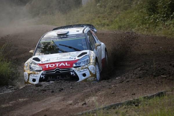 WRC-2015-ARGENTINE-DS3-de-AL-QASSIMI