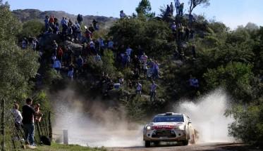 WRC-2015-ARGENTINE-DS3-de-KRIS-MEEKE