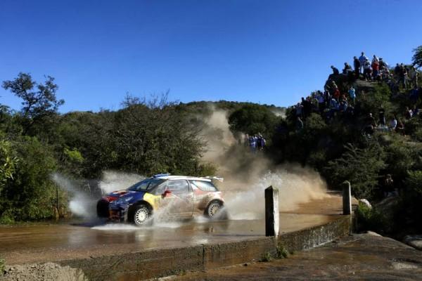 WRC-2015-ARGENTINE-DS3-de-STEPHANE-LEFEBVRE-