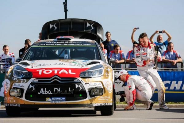 WRC-2015-ARGENTINE-ES1-Concours-de-pneumatiques-equipe-DS3