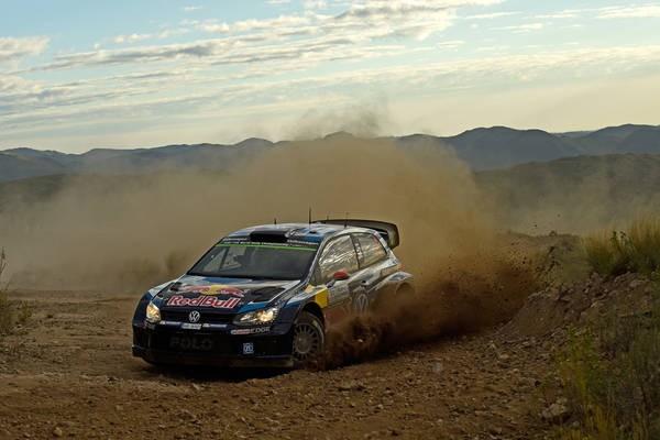 WRC-2015-ARGENTINE-JARI-MATTI-LATVALA-VW-POLO-WRC