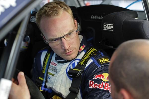 WRC-2015-ARGENTINE-Jari-Matti-LATVALA
