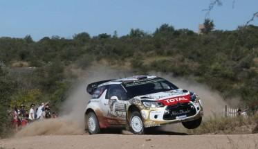 WRC-2015-ARGENTINE-KRIS-MEEKE-et-sa-DS3-CITROEN