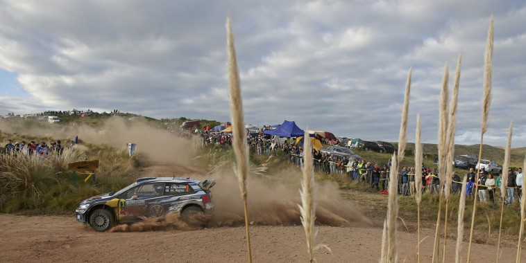 WRC-2015-ARGENTINE-LATVALA-VW-POLO-WRC