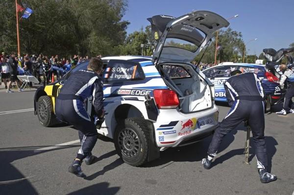 WRC-2015-ARGENTINE-Le-concours-des-pneumatiques.